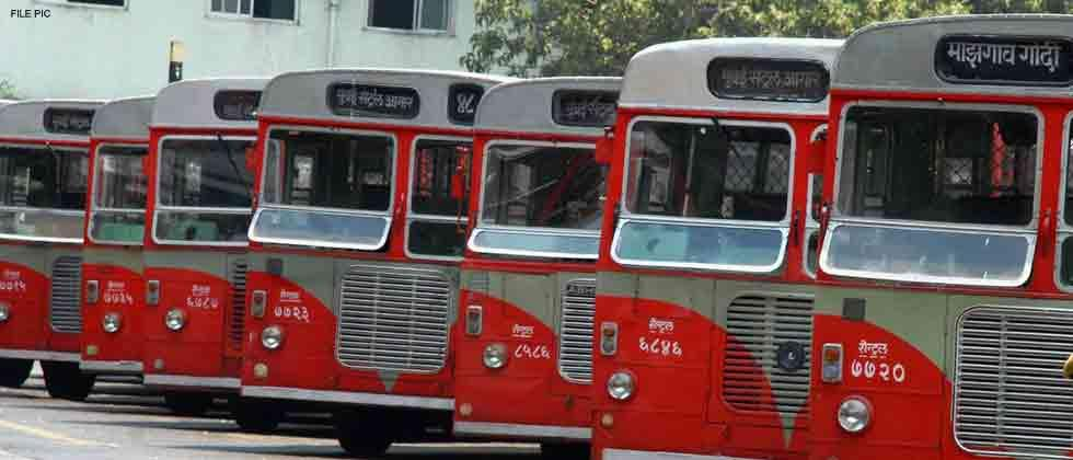 Mumbai: BEST to resume bus services from Monday