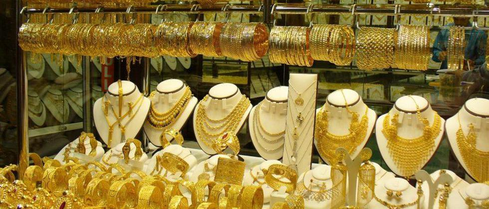 COVID-19 impact: Centre extends import compliance relief for gems, jewellery sector
