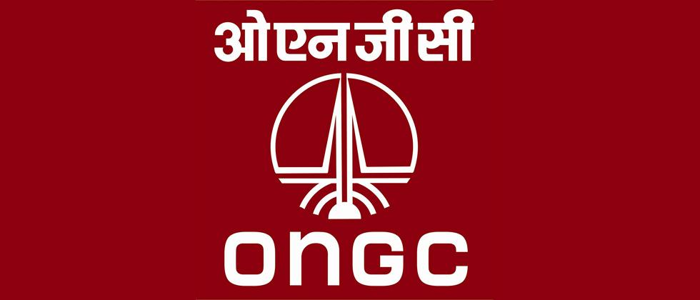 ONGC looking at capex optimisation amid COVID-19