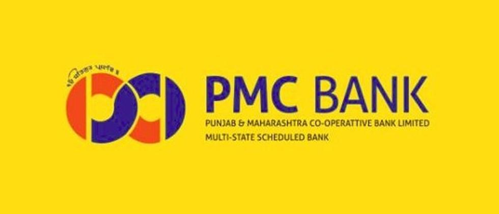PMC bank scam: Ex-MD sent to police custody till Oct 17, lawyer says being made scapegoat
