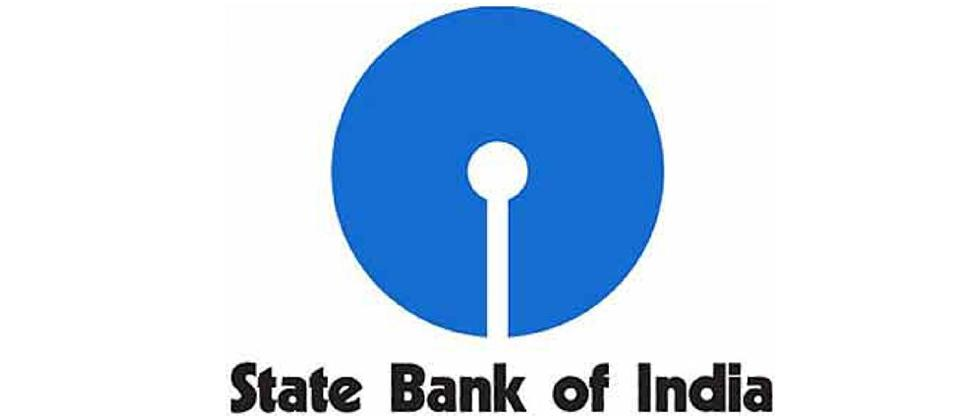 India may lose $438 billion in output due to COVID-19 outbreak: SBI Ecowrap