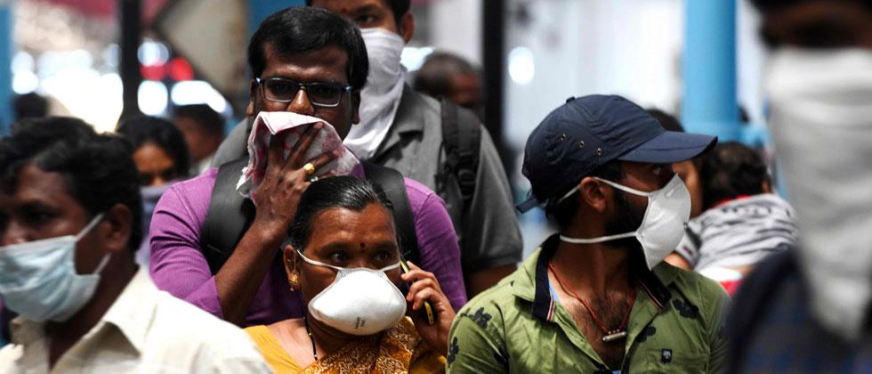 Pune: Critical patient number crosses 500; mortality rate may rise in coming days