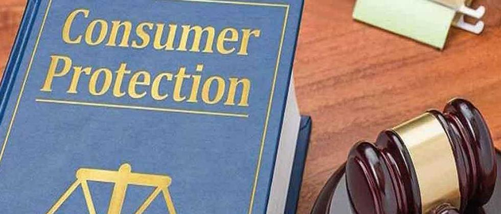 New Consumer Protection Act in force from July 20
