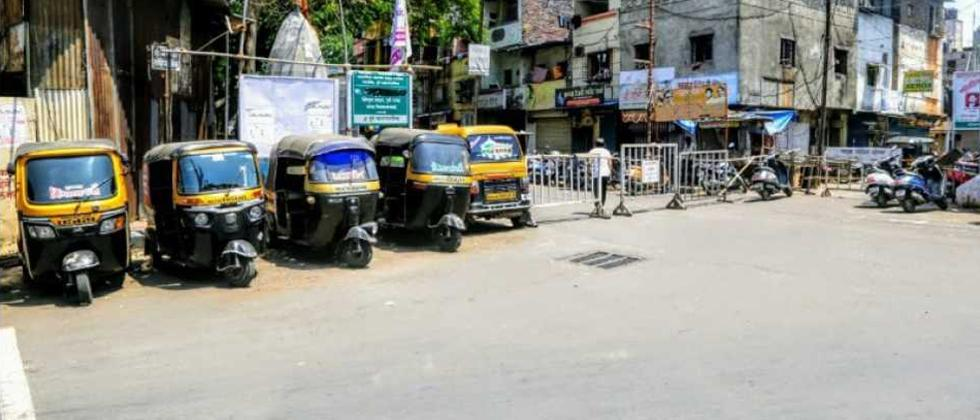 COVID-19 Pune: Check the new containment zones in city