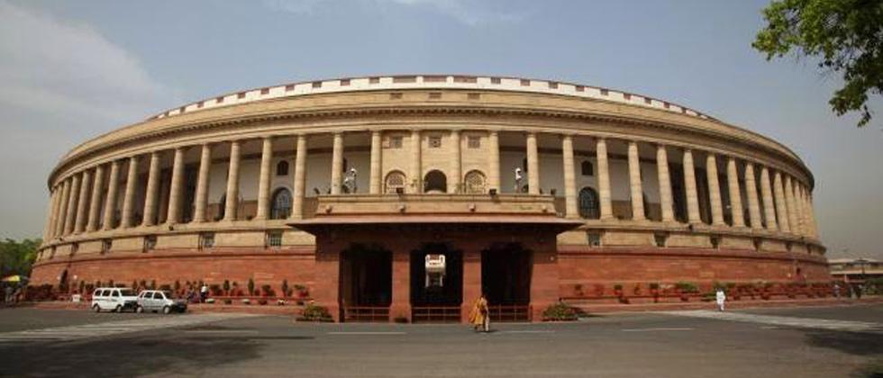 Govt paves way for tax-free gratuity of up to Rs 20 Lakh