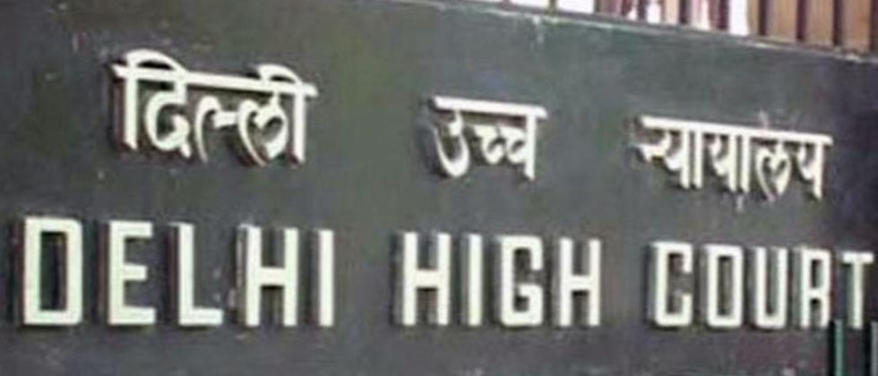 Coronavirus impact: Delhi HC, district courts functioning restricted till May 31