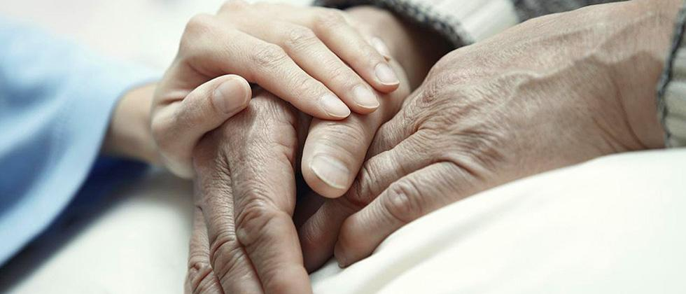 SC says terminally-ill persons have choice to write living will to end life