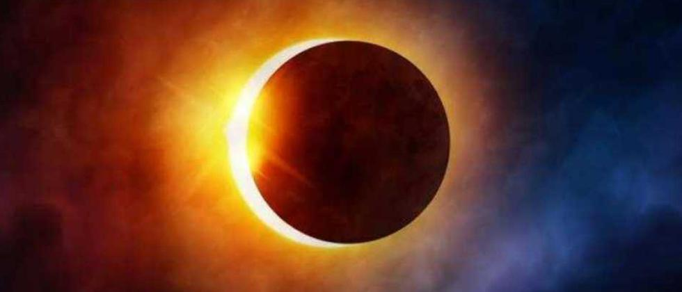 Solar Eclipse 2020: All you need to know