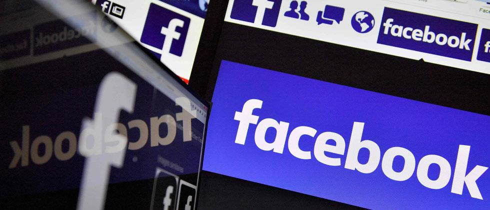 Belgian court orders Facebook to stop collecting users' data