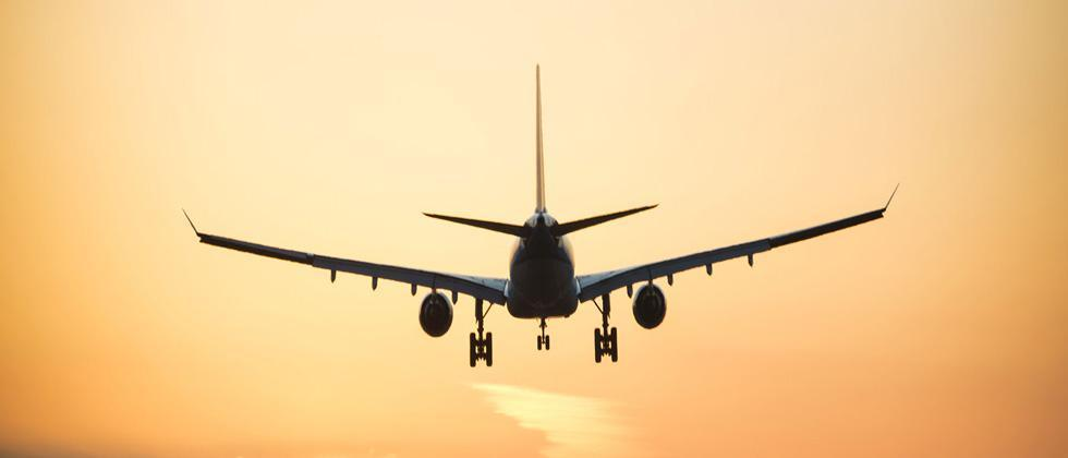 Indian airlines have now been given a go-ahead to provide in-flight WiFi service to passengers after the government issued an official notification, bringing them at par with their global airlines peers.