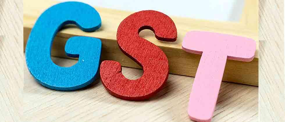 Govt plans GST lottery offers of Rs 10 lakh-Rs 1 cr for encouraging customers to ask for bills