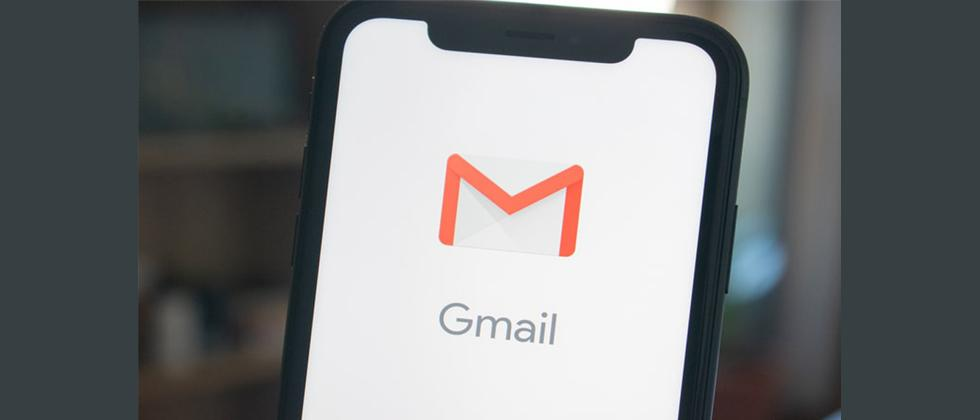 Google down: Gmail down globally, Google Drive worst affected
