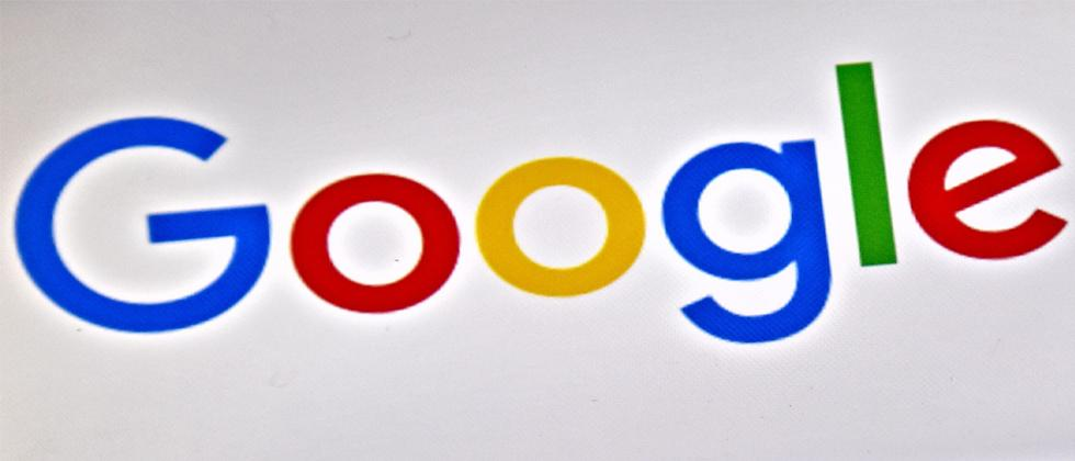 Google to stop scanning Gmail for ads personalization
