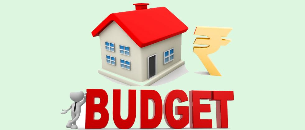 Additional tax deduction of Rs 1.50 lakh on interest on home loans taken up to Mar 2020 proposed