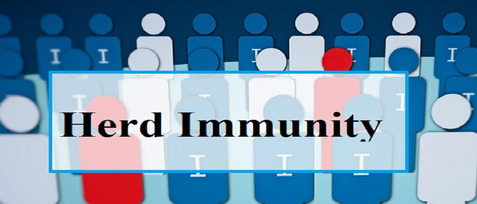 BMC to conduct 2nd Sero-survey from August 10 to avow herd immunity