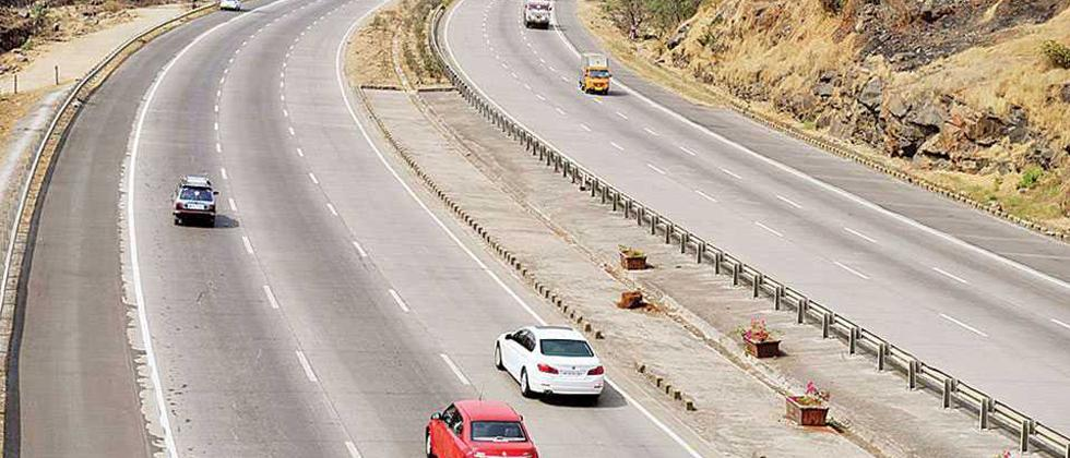 Maharashtra: Highway police to take stern action against speedy drivers