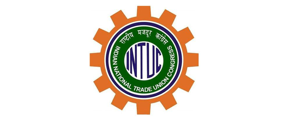 Indian National Trade Union Congress
