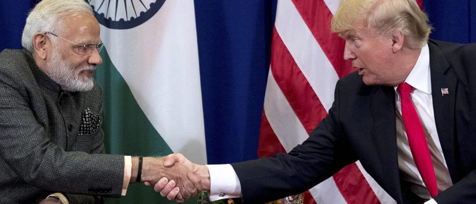 India-USA resolve to take concerted action against Pak-backed terror groups