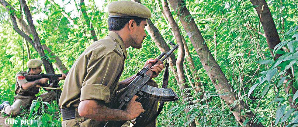 Death toll in Shopian firing incident climbs to 6