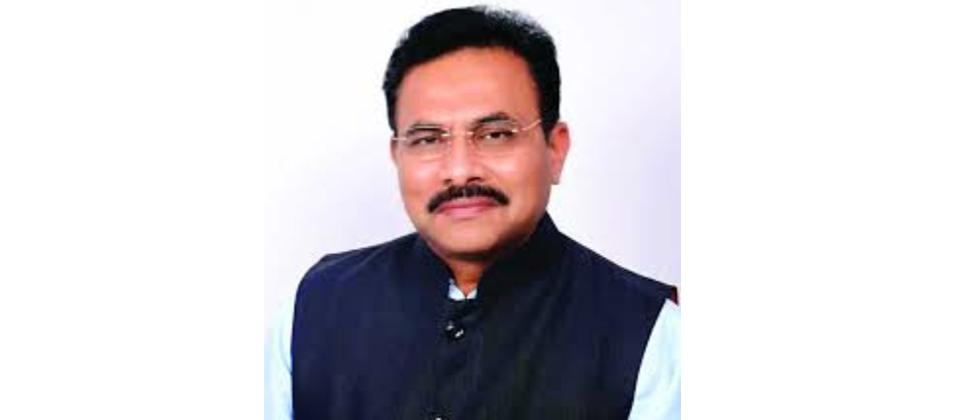 Pune: BJP leader arrested from Nashik in over Rs 1 crore cheating case