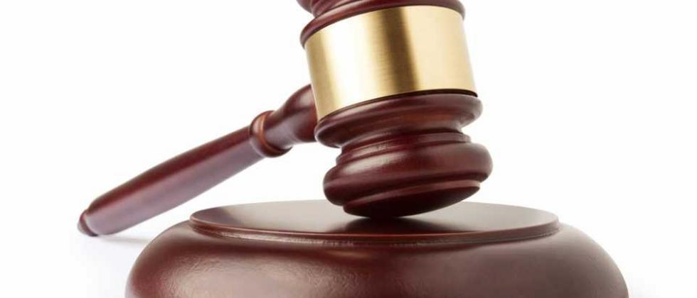 Consumer court orders builders to refund Rs. 21 L