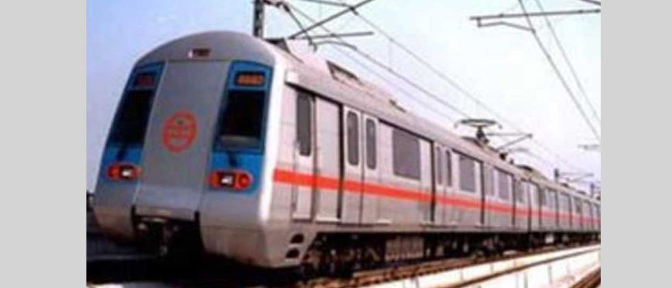 Extension of Metro route being considered