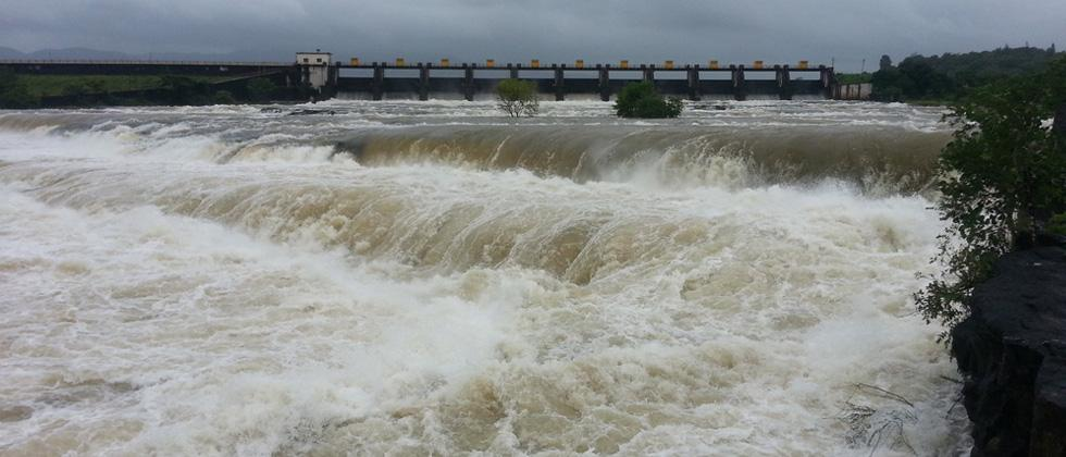 Pune's excess water use draws Water Resource Dept's ire