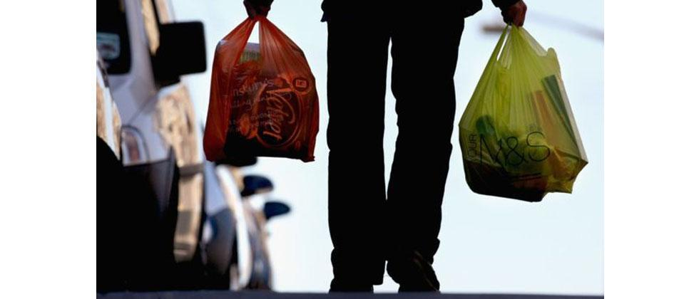 Plastic ban notification likely by this weekend