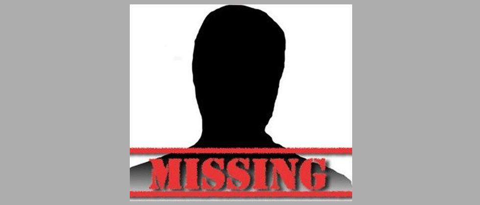 Five-yr-old girl missing from Pune railway stn premise