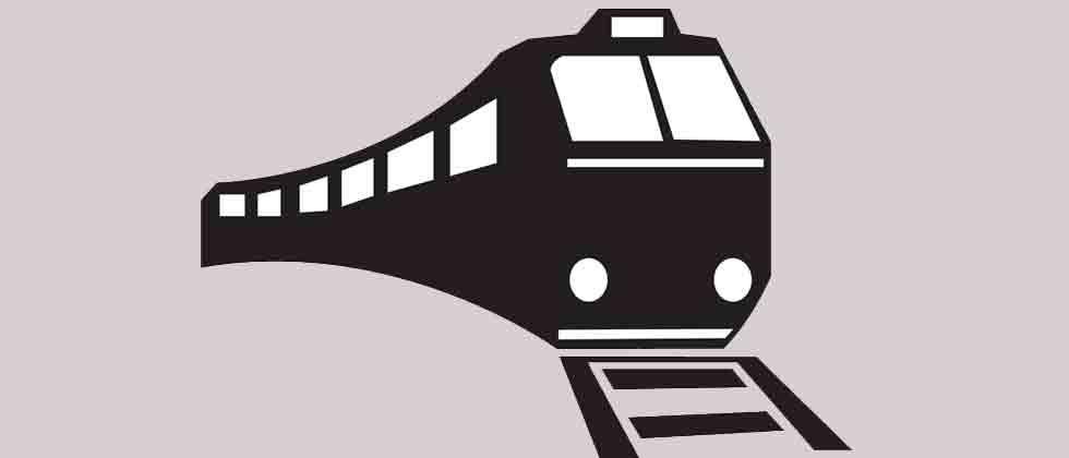 Indian Railways suspends all passenger services from March 23 to 31