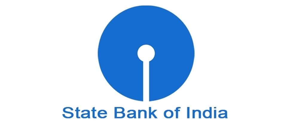 SBI cuts interest rate on savings accounts to 3 pc; removes minimum balance requirement