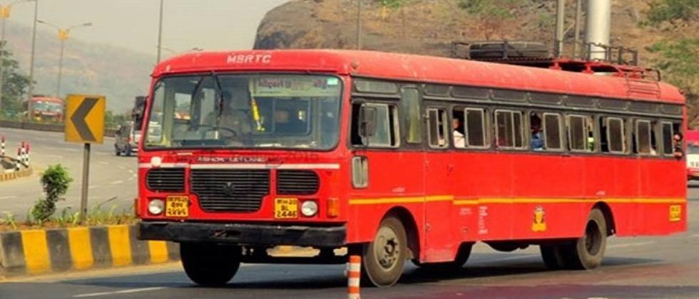 Mumbai: ST to run additional 70 buses; Suburban commuters' woes to end