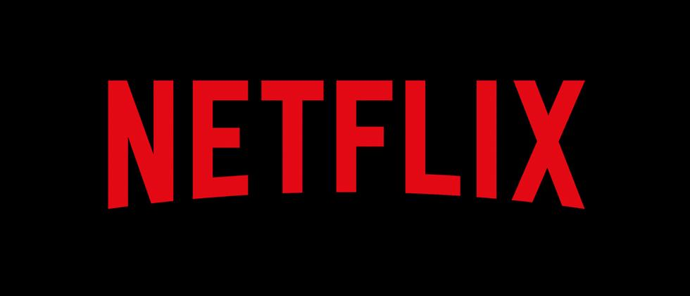 Netflix adds 15.8 million new subscribers in the first quarter of 2020