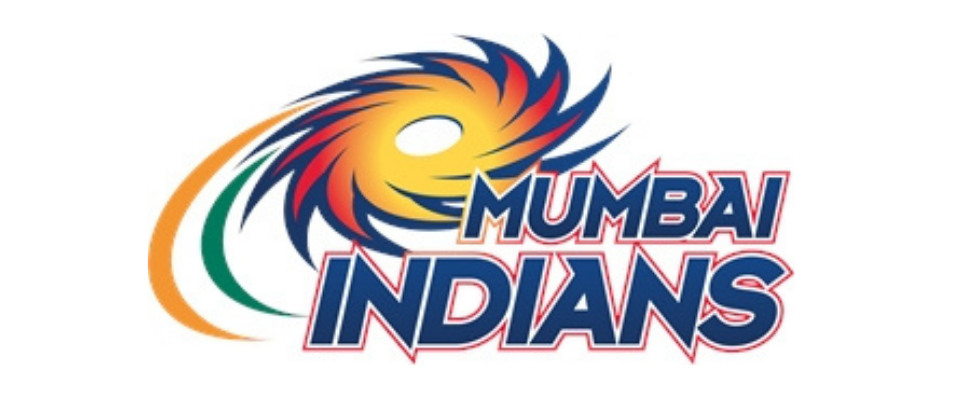 MI were to face CSK in the opening match of the original schedule as well, with the Wankhede Stadium the venue on March 29. However the outbreak of the COVID-19 pandemic forced the tournament to be postponed.