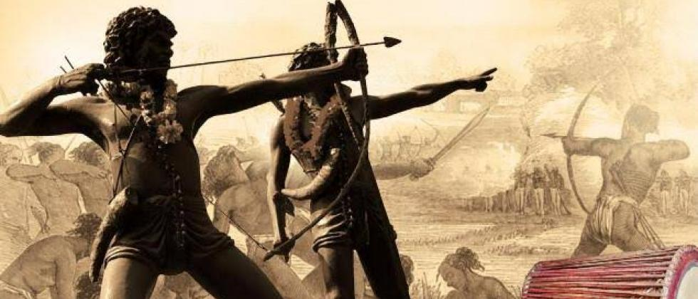 The Santhal Rebellion: 165 years ago, when a war against oppression first began