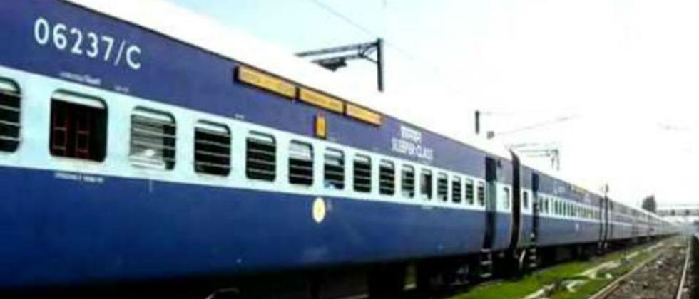 Federation warns of strike if Railways goes in for privatisation