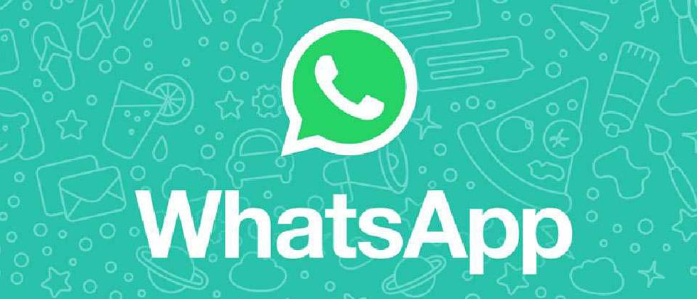 WhatsApp crashed, restored as India welcomed 2018