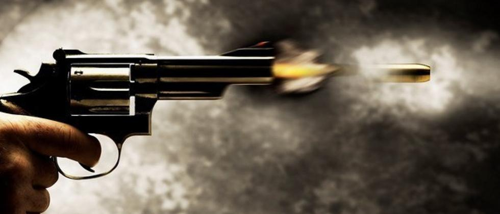 Uttar Pradesh gangster Vikas Dubey's aides shot dead in separate encounters