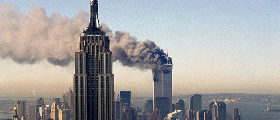 19 years of 9/11: In a year of restrictions, COVID-19 changes tribute of the most dreadful terror attack