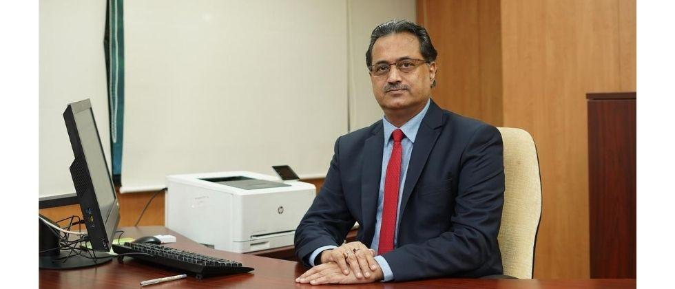 UjjwalKanti Bhattacharya has taken charge as Director (Projects), NTPC on August 28, 2020.