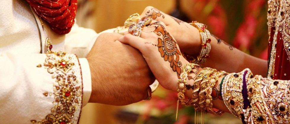 Pune: Planning a wedding ceremony? Check out the new guidelines issued by administration