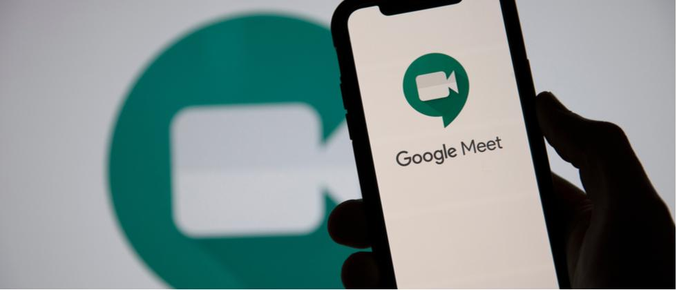 Google Meet To Take On Rival App Zoom With Its Latest Noise