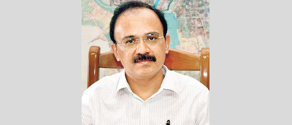 The Coronavirus pandemic can be brought under control within the span of 15 days, said Mahesh Zagade, former IAS officer and former PMC head.
