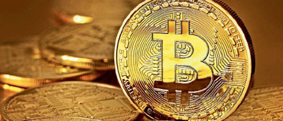 SC allows pleas against RBI circular barring banks from providing services related to cryptocurrency