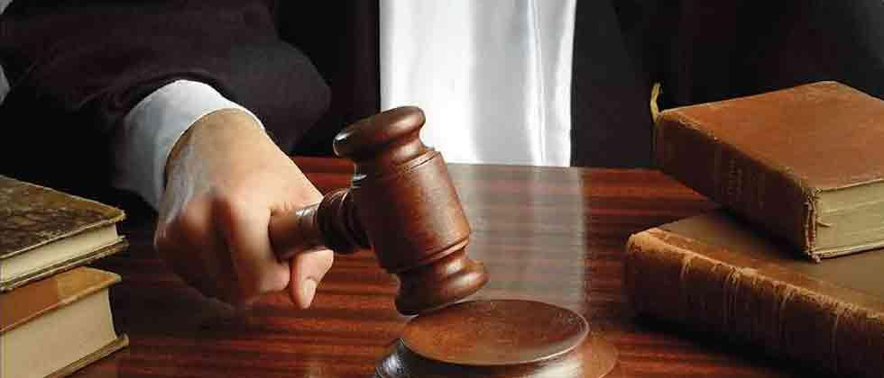 Justice Bhat Becomes 5th Judge To Recuse From Hearing Navlakha's Plea