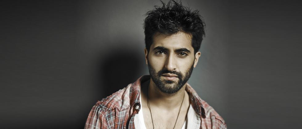 Akshay Oberoi: 'I am a hungry actor'