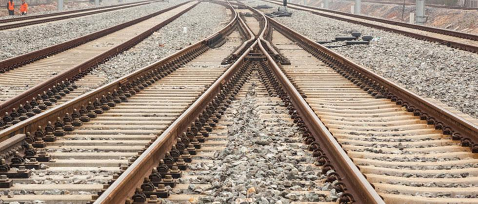 Now Pune to Nashik in two hours; rail project to provide employment to 25,000 people