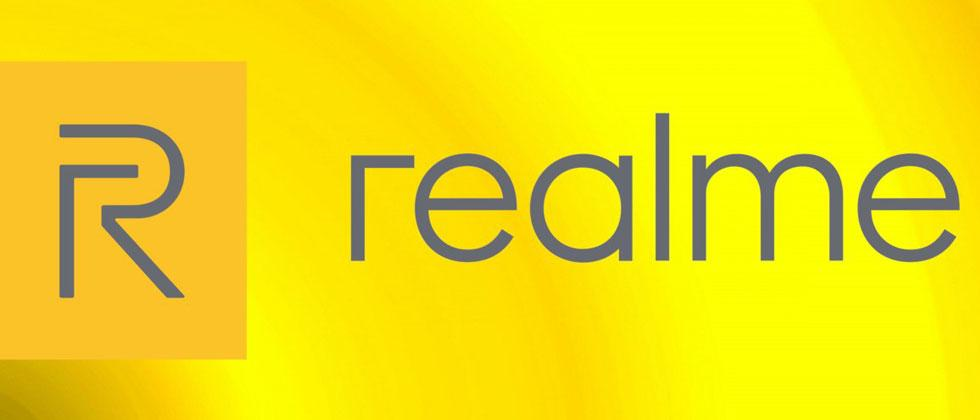 Chinese company Realme to enter India's speaker market