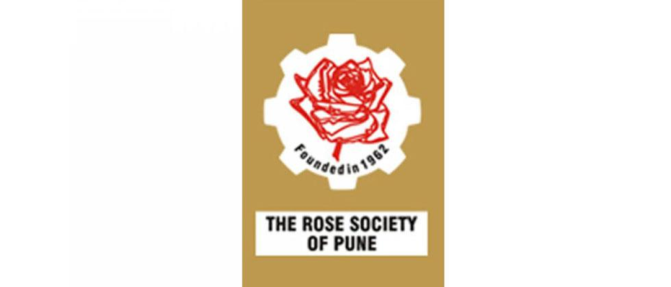 Rose exhibition on Feb 17, 18