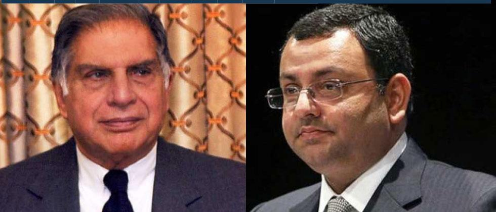 SC stays NCLAT order on RoC plea for changes in Tata-Mistry verdict